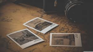 Travel Ultra HD Wallpapers - Wallpaper Cave