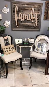 top 10 vintage decor stores in the east valley mesa