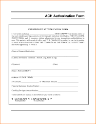 cc auth form form cc auth form kardas klmphotography co authorization pdf credit