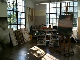 artists studio lighting. Art Gallery \u0026 Artist Studios: We Will Provide Space For Community To Lease A Artists Studio Lighting