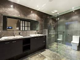 Small Picture bathroom ideas with marble