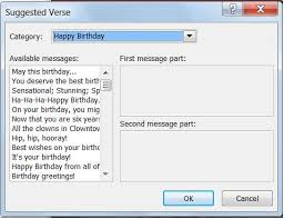 How To Create Invitations On Word Make Greeting Cards And Invitations Using Publisher Publisher