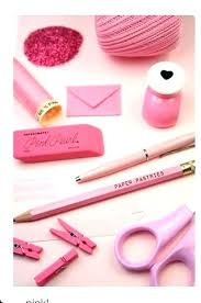 girly office supplies. Whimsical Desk Accessories Girly Office Supplies Like Follow Home Design .