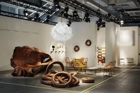 boca do lobo is able to be among the best artistic furniture pieces along with the artistic furniture