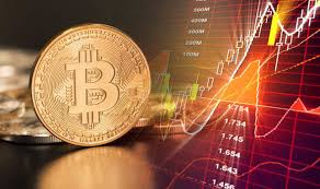 (a few days later, i bought another $150.) Bitcoin Price News Why Is Btc Going Up Should You Buy Bitcoin City Business Finance Express Co Uk