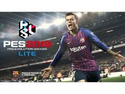 Konami launches a free-to-play PES 2019: Konami launches a free-to ...