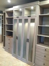 california closet closets nj