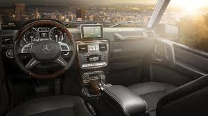 mercedes g wagon 2015 interior. Unique 2015 Interior Intended Mercedes G Wagon 2015