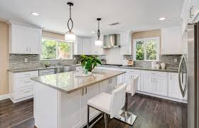 above designs unique islands kitchen style ideas medium size contemporary kitchen style island small renovating a with hanging drum pendant
