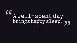 Sleep Quotes Adorable 48 Quotes About Sleeping TheFreshQuotes