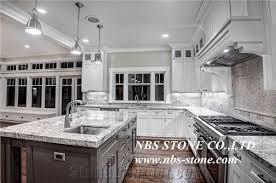 home kitchen countertops cashmere white granite india granite kitchen tops countertops kitchen island tops