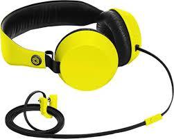 Nokia <b>Headphones</b> - Buy Nokia <b>Headphones</b> Online at Best Prices ...
