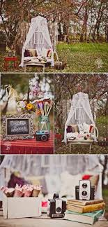 Best 25+ Diy wedding photo booth ideas on Pinterest | Diy photo booth, Buy  a photo booth and DIY party hire