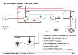 jaguar xj radio wiring diagram images jaguar xj fuse jaguar e type wiring diagram besides 1997 radio