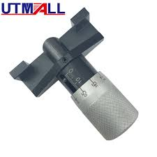 Best Offers <b>belt tension</b> measuring brands and get free shipping - a13