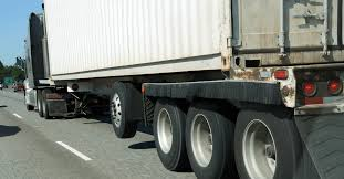 truck attorney roundtable co founder steven gursten leads national legal webinar on company truck driver depositions and handling 30 b 6 matters
