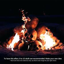 how fake fire pit diy make a to artificial logs