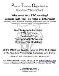 staff meeting flyer 68 best meeting ideas images in 2019 pto meeting pto today