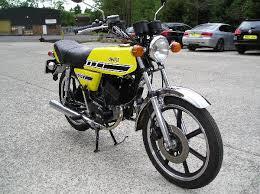 similiar rd200 yamaha race bike keywords yamaha rd 200 for yamaha rd 200 for on classic race bike