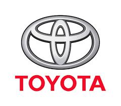 The&Partnership raids Publicis for £240m Toyota Europe creative ...