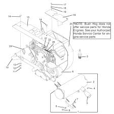Honda gx670 24 hp wiring diagram wiring library 97058 exhaustsystem honda gx670 24 hp wiring diagramhtml