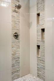 Bathroom Mosaic Tile Designs 2 New At Excellent Tiles Wall Niche ...