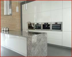 luna pearl granite with white cabinets beautiful luna pearl granite countertops give your kitchen a