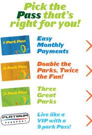 how much are busch garden tickets. Busch Gardens Ta Ticket S Best Idea Garden How Much Are Tickets