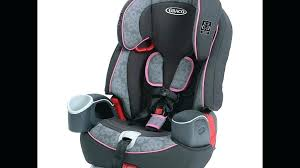 graco nautilus car seat nautilus 3 in 1 harness booster car seat review graco nautilus car