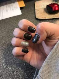 perfect polish nails mendota heights