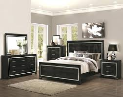 argos bedroom furniture. Mirrored Bedroom Furniture Cheapest Sets Australia Argos \u2013 Emsg F