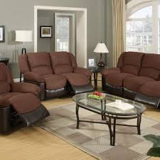 For Living Room Colour Schemes Color Schemes For Living Rooms With Brown Furniture Zab Living