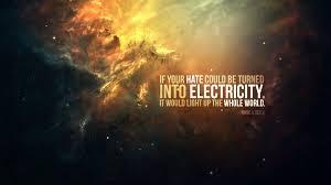Electrical Engineering Wallpapers Hd ...