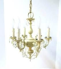 girls white chandelier white chandelier for nursery white chandelier for nursery ceiling decorations for bedroom