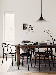 bentwood chairs bentwood chairs in black black bentwood chairs