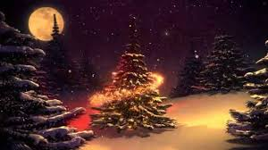 Christmas Backgrounds For Word Documents Free Free Christmas Background Hq Youtube