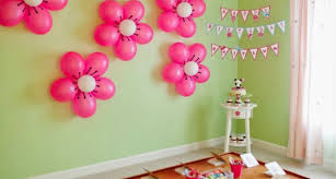 17 genius easy balloon centerpieces tierra este 63032