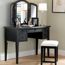 Modern Bedroom Vanity Table Corner Bedroom Vanity Table Decor Built In Make Up Vanity Design