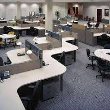 furniture office tables designs. perfect office open plan office furniture inside tables designs