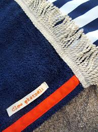 awesome beach towels. Finest Beach Towels Luxury 3 Awesome