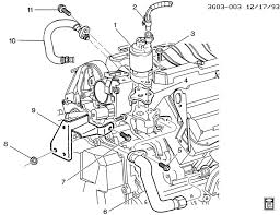 99 olds aurora wiring diagram wirdig 96 olds aurora engine diagram 96 get image about wiring diagram