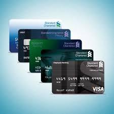 Internet Banking Login Enjoy Online Banking With Standard