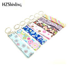 Summer Gift Tags Buy Summer Gift Tags And Get Free Shipping On Aliexpress Com