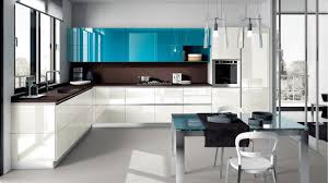 best modern kitchen design ideas part 2