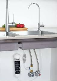 best under sink water filtration system under kitchen sink water filter systems unique best inline water