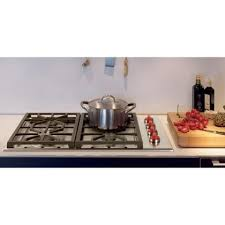 wolf 30 inch gas cooktop.  Inch Wolf Shown In Use Inside 30 Inch Gas Cooktop N