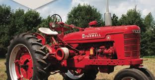 For more detail information, below we have a list of coverage price you need to pay for your tractor. 10 Favorite Tractors Ranked In Farmer Survey Beef Magazine