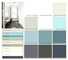 wall colors for office. Home Office Paint Colors Best For Brilliant Interior Color Ideas Wall .
