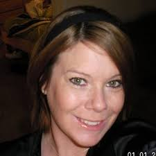Gina G Connors, age ~59, address: 108 Browning Pt, Powersville, GA ...