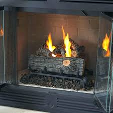 wall mounted gel fireplaces fuel for fireplace insert canada